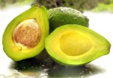 Avocado face packs, face masks for all skin tones