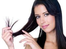 Best natural home remedies to treat the damaged hair