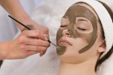 How to use multani mitti for dry skin - face packs