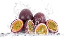 Passion fruit and its health benefits