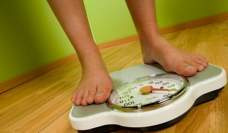 Reasons for underweight and tips to get away from them