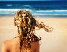 Summer hair care mistakes to avoid