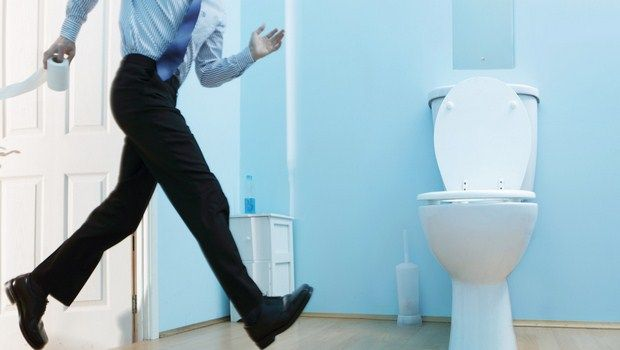 9 Home remedies for frequent urination