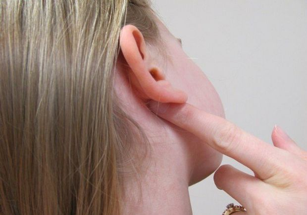13 Best home remedies for plugged ears