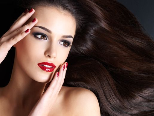 10 Amazing tips for long hair