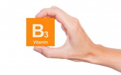 B3 vitamin importance and foods rich in vitamin b3 (niacin)