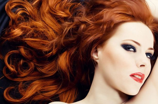 Best hair color products for men & women