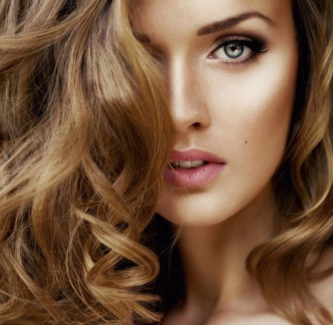 Best hair oils for quick hair growth