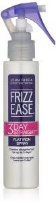 John Frieda Frizz ease 3 day straight styling spray