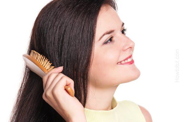 Best home remedies to control and prevent the hair loss / hair fall