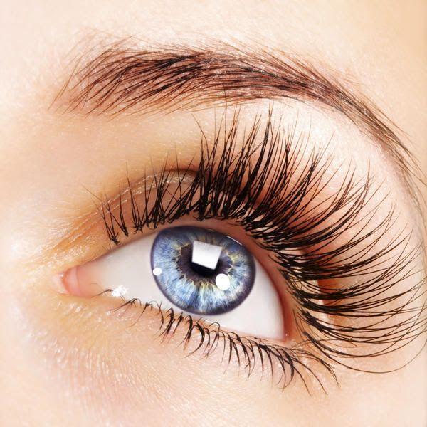 Best lash thickening serums