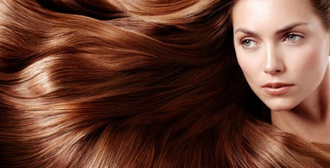 Home remedies for long growth of hair