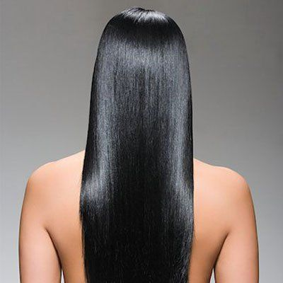 Amazing-homemade-hair-remedies-for-shiny-hair