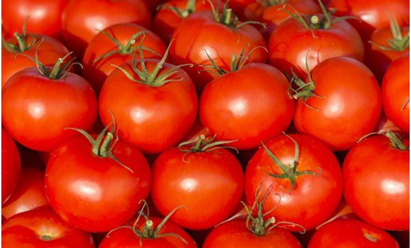 Homemade tomato face packs and face masks for all skin types