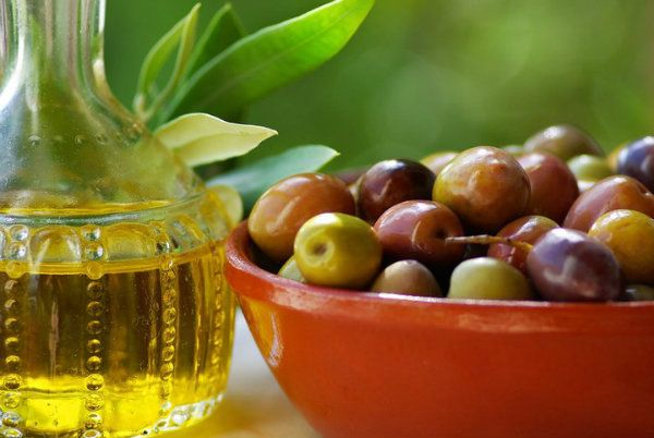 Is jojoba oil helps for hair growth?