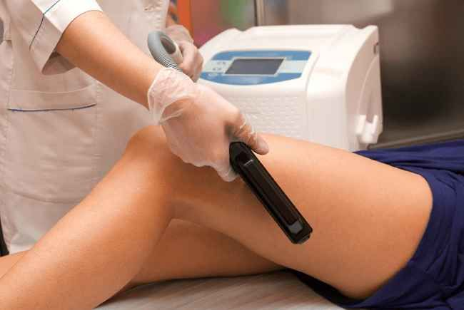 Laser hair removal benefits, techniques, considerations