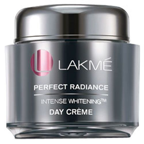 Lakme Perfect Radiance Intense Whitening Day Cream