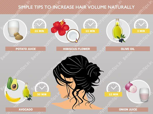 Simple-tips-to-increase-hair-volume-naturally