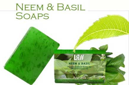Lass-Neem,-Basil-and-tea-tree-soap