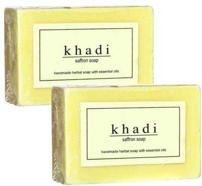 Khadi-Premium-Tea-Tree-Soap