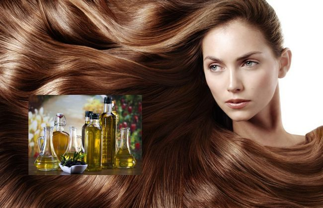 Top 10 hair oils for faster hair growth
