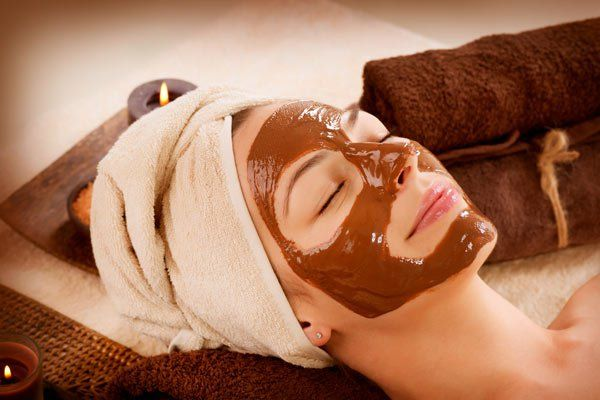 Top multani mitti face packs for skin care