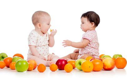 Best-first-fruits-to-feed-your-baby