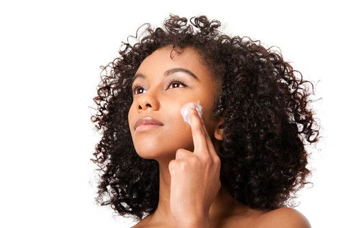 What is acne? Why acne causes? What are types of acne? How to treat acne?