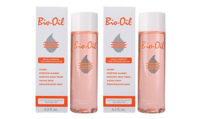 What is bio-oil? Who can use the bio-oil? Benefits of using bio-oil