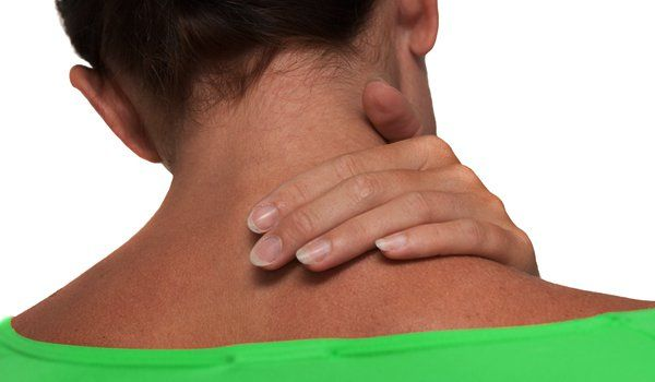 Cervical spondylosis causes, symptoms, diagnosis, treatment