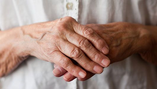 Natural Pain Relief Remedies for Arthritis in Hands