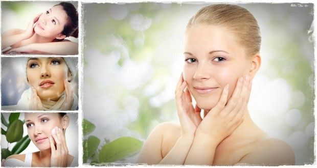 Top 5 Natural Remedies for Fair Skin